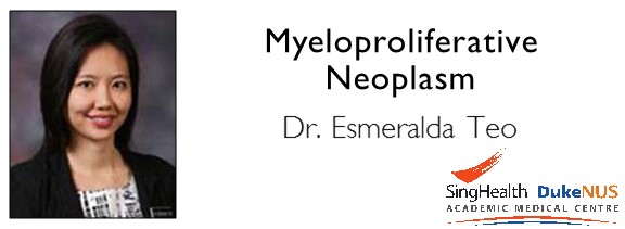 "<a href=""comments/2016/1/7/myeloproliferative-neoplasms"">Comment   </a> <a target=""_blank"" href=""s/Myeloproliferative_Neoplasms.pdf"">Transcript</a>"