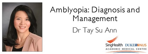 "<a href=""comments/2016/10/5/amblyopia-diagnosis-and-management"">Comment      </a> <a target=""_blank"" href=""s/amblyopia-diagnosis-and-management.pdf"">Transcript</a>"