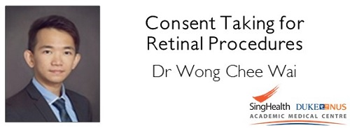Consent Taking for Retinal Procedures.JPG