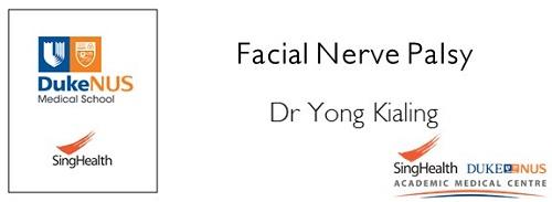 Facial Nerve Palsy.JPG
