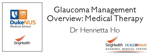 "<a href=""comments/2016/10/5/glaucoma-management-overview-medical-therapy-1"">Comment      </a> <a target=""_blank"" href=""s/glaucoma-management-overview.pdf"">Transcript</a>"