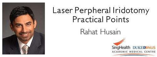 Laser Perpheral Iridotomy Practical Points.JPG