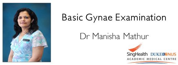 """<a href=""""comments/2016/10/17/basic-gynae-examination"""">Comment   </a> <a target=""""_blank"""" href=""""s/basic-gynae-examination.pdf"""">Transcript</a>"""