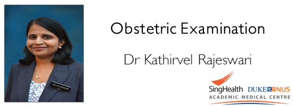 "<a href=""comments/2016/10/17/obstetric-examination"">Comment      </a> <a target=""_blank"" href=""s/obstetric-examination.pdf"">Transcript</a>"