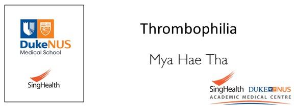 "<a href=""comments/2016/12/9/thrombophilia"">Comment   </a> <a target=""_blank"" href=""s/thrombophilia.pdf"">Transcript</a>"