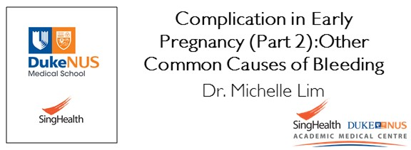 "<a href=""comments/2015/12/3/complications-in-early-pregnancy-2"">Comment      </a> <a target=""_blank"" href=""s/complications-in-early-pregnancy-2.pdf"">Transcript</a>"