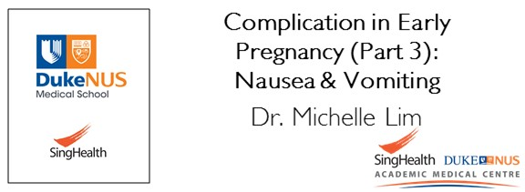 "<a href=""comments/2015/12/3/complications-in-early-pregnancy-3"">Comment      </a> <a target=""_blank"" href=""s/complications-in-early-pregnancy-3.pdf"">Transcript</a>"