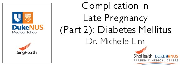 """<a href=""""comments/2016/1/21/complications-in-late-pregnancy-2"""">Comment   </a> <a target=""""_blank"""" href=""""s/complications-in-late-pregnancy-2.pdf"""">Transcript</a>"""