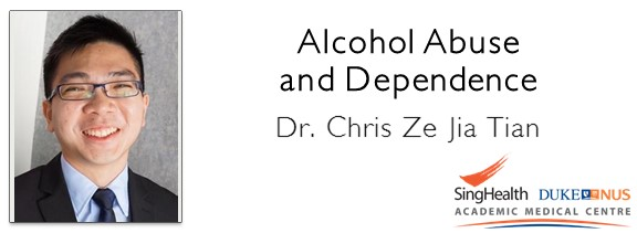"""<a href=""""comments/2016/1/10/alcohol-abuse-dependence"""">Comment   </a> <a target=""""_blank"""" href=""""s/Alcohol_Abuse_and_Dependence.pdf"""">Transcript</a>"""