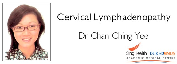 "<a href=""comments/2017/2/24/cervical-lymphadenopathy"">Comment      </a> <a target=""_blank"" href=""s/cervical-lymphadenopathy.pdf"">Transcript</a>"