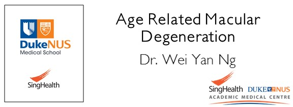 "<a href=""comments/2016/10/5/age-related-macular-degeneration"">Comment      </a> <a target=""_blank"" href=""s/age-related-macular-degeneration.pdf"">Transcript</a>"