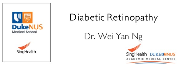 "<a href=""comments/2016/10/5/diabetic-retinopathy"">Comment      </a> <a target=""_blank"" href=""s/diabetic-retinopathy.pdf"">Transcript</a>"
