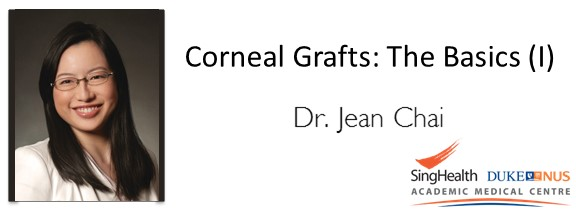 "<a href=""comments/2017/8/16/cornealgrafts1"">Comment      </a> <a target=""_blank"" href=""s/CornealGraft1.pdf"">Transcript</a>"