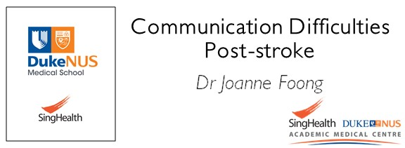 "<a href=""comments/2018/2/8/communication-difficulties-post-stroke"">Comment      </a> <a target=""_blank"" href=""s/DifficultPostStroke.pdf"">Transcript</a>"