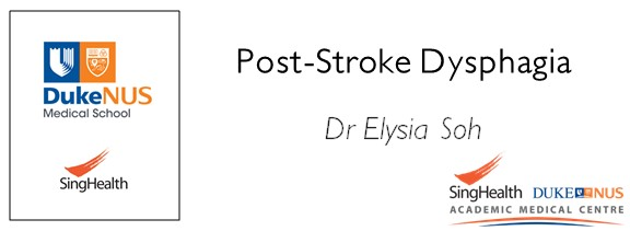 "<a href=""comments/2018/2/8/post-stroke-dysphagia"">Comment      </a> <a target=""_blank"" href=""s/PostStrokeDysphagia.pdf"">Transcript</a>"