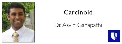 Carcinoid.jpg