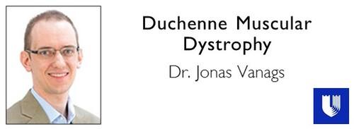 Duchenne+Muscular+Dystrophy (1).jpg