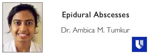 Epidural+Abscesses.jpg