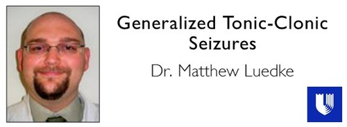 Generalized+Tonic-Clonic+Seizures.jpg