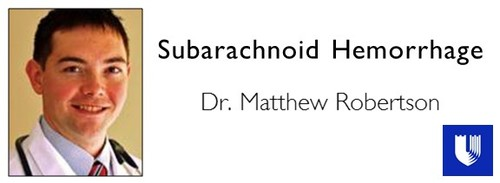 Subarachnoid+Hemorrhage.jpg