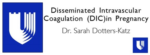 Disseminated+Intravascular+Coagulation.jpg