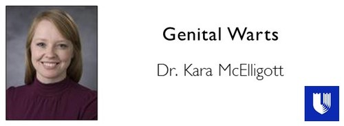Genital+Warts.jpg