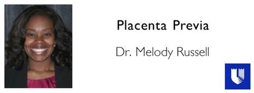 Placenta+Previa.jpg