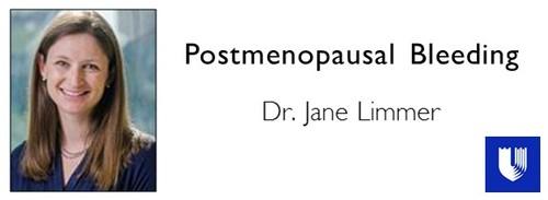 Postmenopausal+Bleeding.jpg