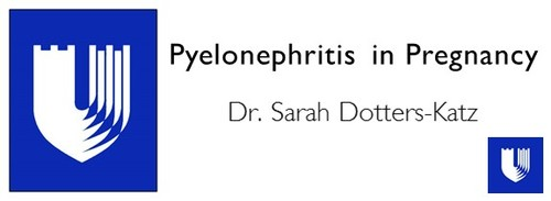 Pyelonephritis+in+Pregnancy.jpg