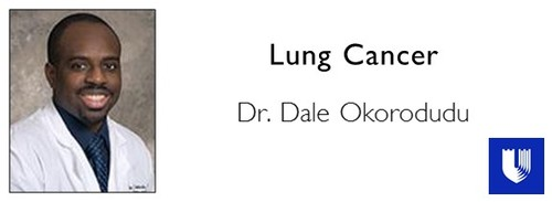 Lung+Cancer.jpg