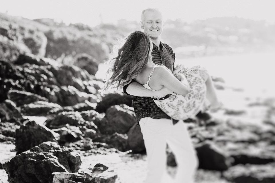 Engaged-24.jpg