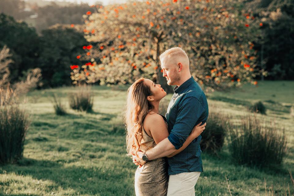 Engaged-132.jpg