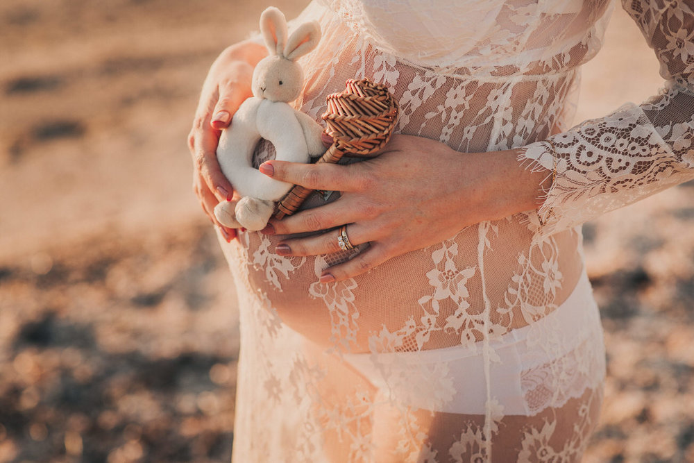 Maternity-428.jpg
