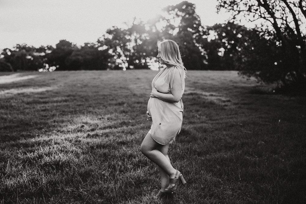 Maternity-97.jpg