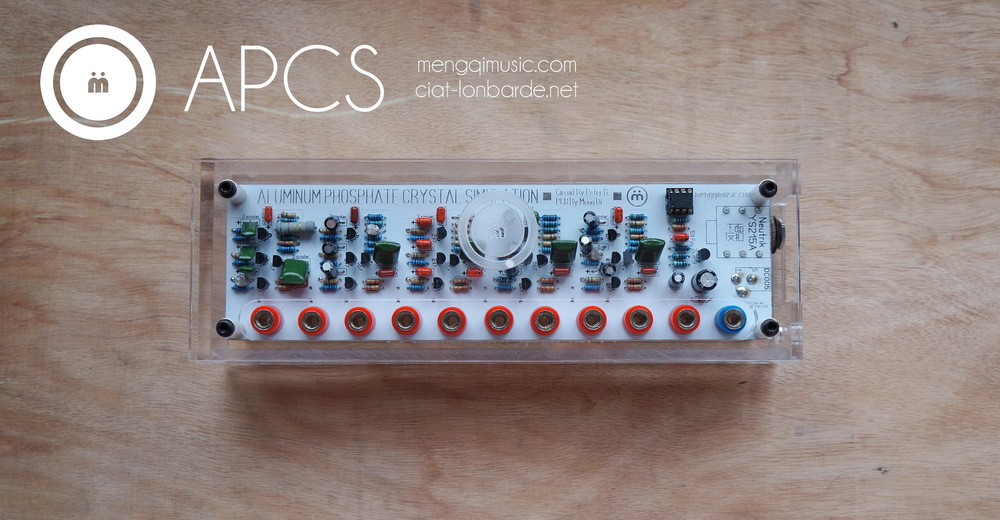 APCS portable.JPG