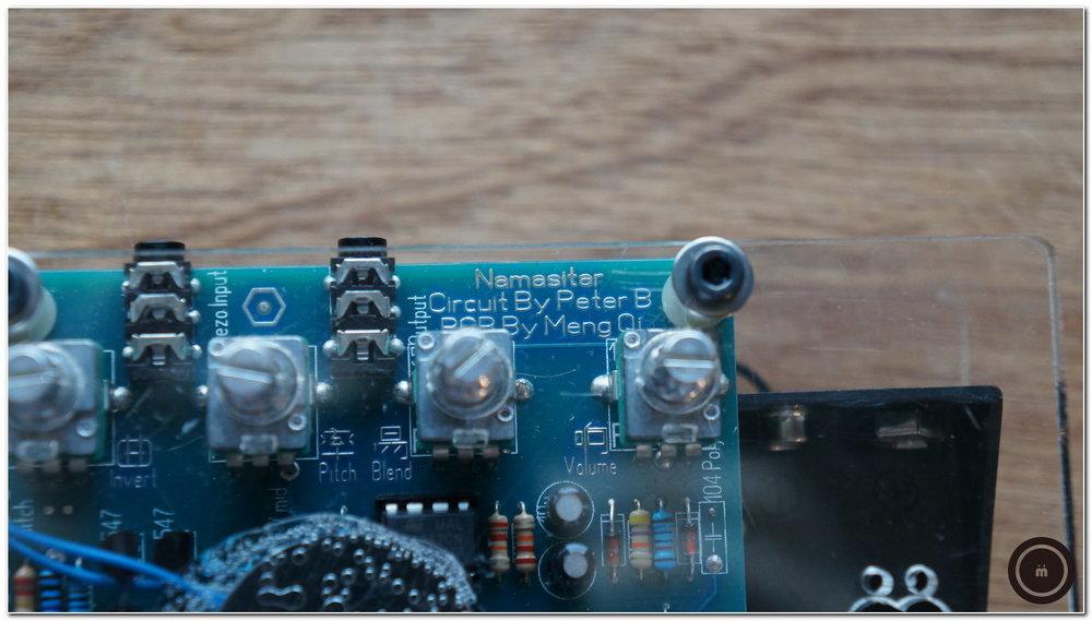 namasitar stylophone 4.jpg