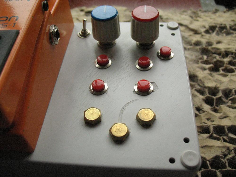 Circuit Bent DS-1 old 2.JPG