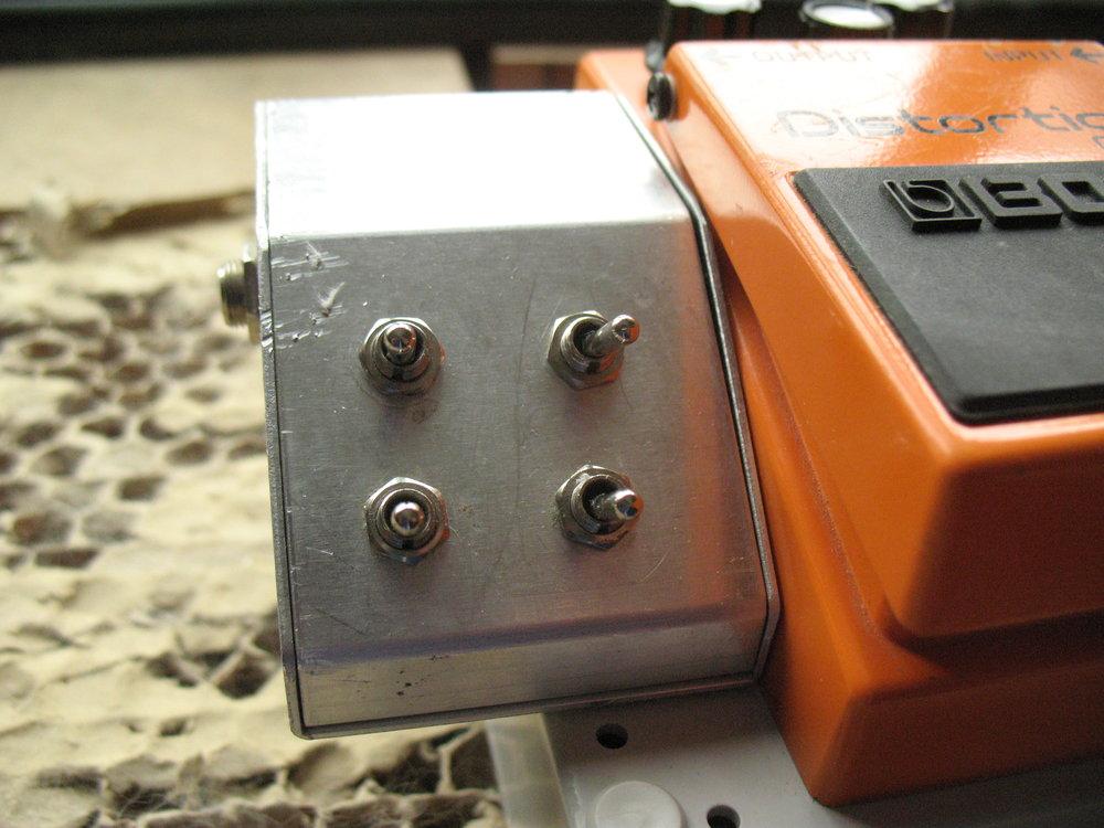 Circuit Bent DS-1 old 3.JPG