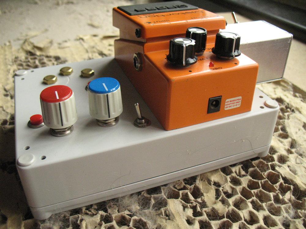Circuit Bent DS-1 old 4.JPG