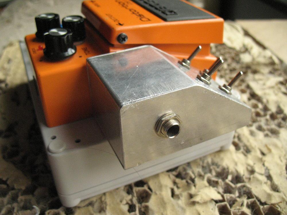 Circuit Bent DS-1 old 5.JPG