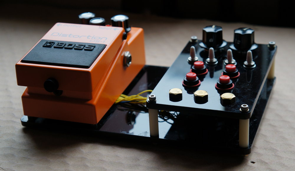CircuitBent DS-1 2.JPG