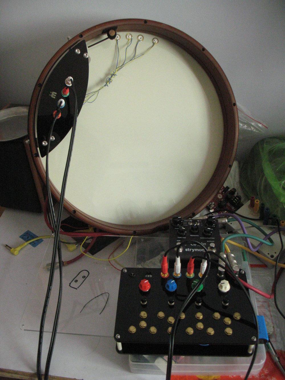 Tetrazzi Frame Drum 1.JPG