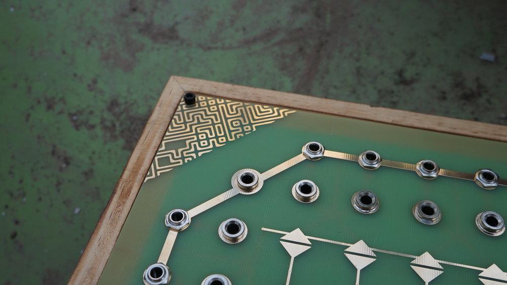 magnet matrix 2.JPG
