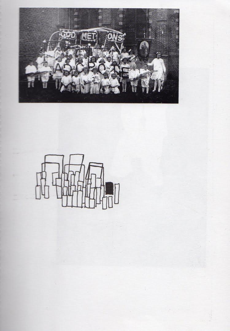 schetsboek003W.jpg