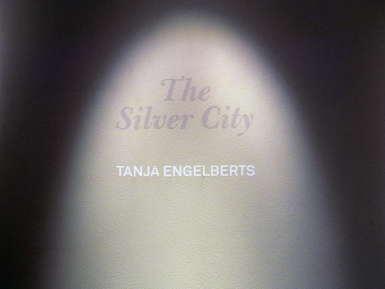 The silver city.jpg