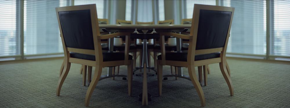 tableweb.jpg