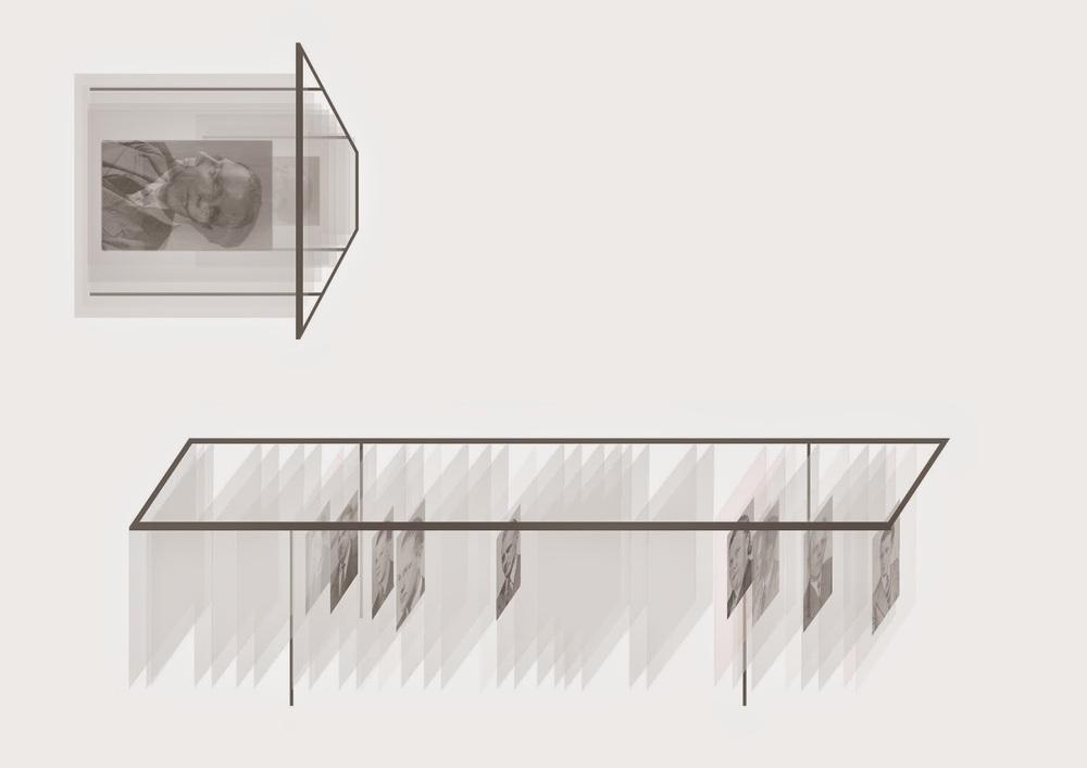 object_zij_voor_potenWEB.jpg