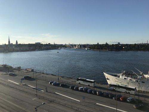 HE_Stockholm1.jpg