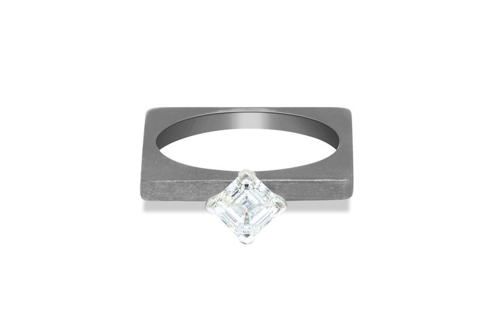 Solitaire-Ring.jpg
