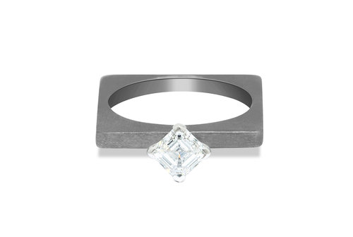 DiamondRing_Front-4.jpg